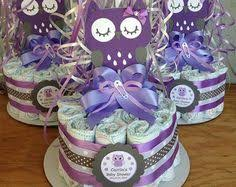 Baby Monkey Centerpieces by Monkey Baby Shower Diapers Centerpiece With By Designsbyemilys