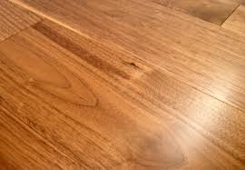 maple prefinished hardwood flooring creative of