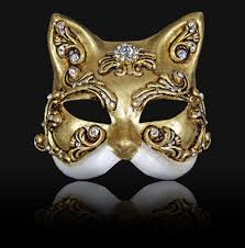 mask for masquerade party cat masks masquerade masks quality masquerade masks