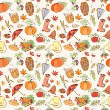 imagenes de otoño para fondo de escritorio otoño patrón transparente se puede utilizar para fondos de