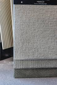 Mohawk Carpet Samples Carpet Rainwood Interiors Lincoln Ne