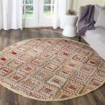 references ideas for rugs nbacanotte u0027s rugs ideas part 35