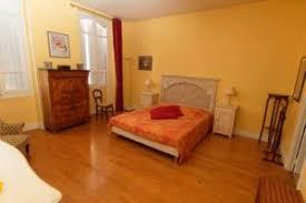 chambre d hote lautrec chambre toulouse lautrec porte le nom du célèbre peintre né à albi