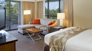 Comfort Suites Seattle Airport Doubletree By Hilton Hotel Seattle Airport Seattle Wa Jobs