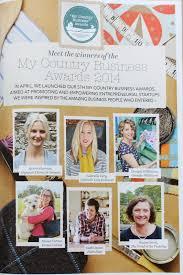 gabrielle vary knitwear blog
