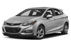 nissan versa vs chevy cruze 2017 hyundai elantra gt vs 2017 chevrolet cruze and 2017 ford