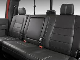Ford F250 Truck Seat Covers - 2009 ford f 250 reviews and rating motor trend