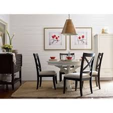 formal dining room group washington dc northern virginia