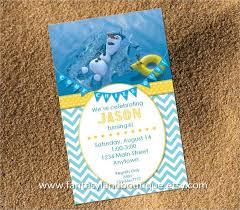 best 25 swim party invitations ideas on pinterest pool party