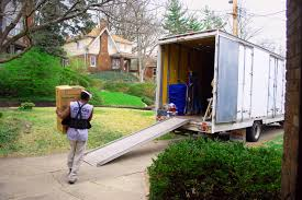 moving hacks packing tips for moving house packing tips