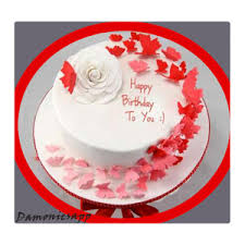 download best birthday cake ideas apk for laptop download