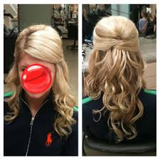 pageant style curling long hair i am doing this for my pageant in 2 weeks things i love