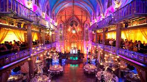 best wedding venues nyc best wedding venues nyc wedding venues wedding ideas and