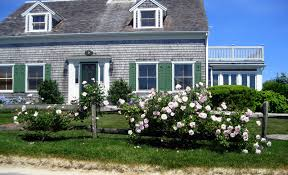 cape cod designs whats that house guide to cape cod style houses porch advice
