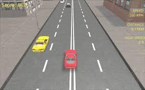 traffic racer apk traffic racer lan multiplayer 0 8 2 apk for android aptoide