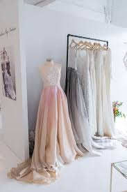 wedding boutique top 10 most wedding dresses from 2018 ny bridal market