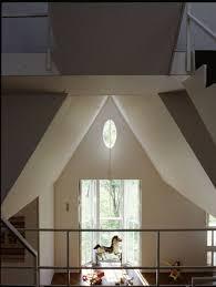 the kahn residence u2014 jacobsen architecture llc