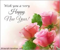 new year sorry messages sorry sympathy thank you