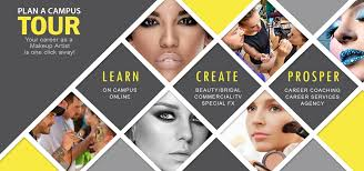 make up classes in michigan s for makeup artists in michigan makeup vidalondon