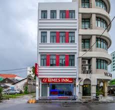 book g times inn hotel penang hotel deals