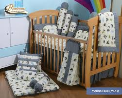 Baby Bed Comforter Sets Baby Comforters Sets Ideal Boy Crib Bedding Set All Modern Home