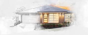 architectural designs wilson homes
