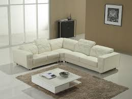 Navy Sectional Sofa White Sectional Sofa