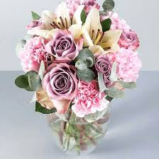 flower delivery uk mothers day flower arrangements ezpass club