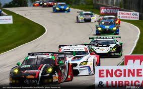 porsche rsr engine imsa 911 rsr with heart stopping 2nd at road america u2013 p9xx