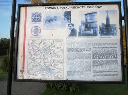 Battle of Białystok