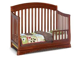 Convertible Crib Sets Clearance Cheap Cribs For Babies Medium Size Of Crib And Dresser Set Baby
