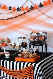 Pottery Barn Bat Pottery Barn Vintage Retro Halloween Party