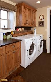 Home Decorators Cabinetry by Cabinets Showplace Creates A Useful Laundry Room And Mud Room In