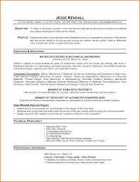 top resume templates 10 sle student resume template top resume templates