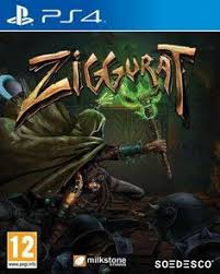 amazon ubisoft pc dlc sale black friday neverdead playstation 3 details can be found by clicking on the