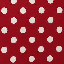 Outdoor Chaise Lounge Cushion Outdoor Chaise Lounge Cushion Red White Polka Dot Target