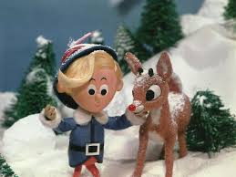 rudolph and the rest the definitive ranking of rankin bass