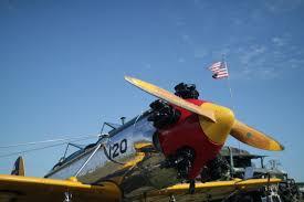 free images old airplane plane vehicle flight aeroplane