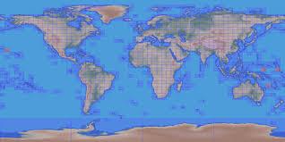 World Elevation Map by World Elevation Map Dem World Elevation Map Dem Vu Geoplaza