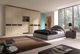 Furniture Design For Bedroom Interior Design Of Bedroom Furniture Home Interior Decor Ideas