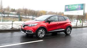 captur renault 2015 renault captur xmod hd wallpapers autoevolution