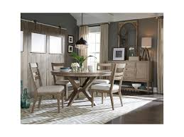 Legacy Dining Room Furniture Legacy Classic Bridgewater Casual Dining Room Miskelly