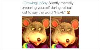 Anxiety Meme - 25 memes about anxiety that will have you reaching for the cbd