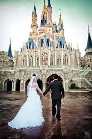 disney wedding disney wedding photos in the magic kingdom kristy aman disney