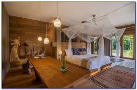 Bedroom Suites San Diego Beach Bedroom  Home Design Ideas - Two bedroom suites in san diego