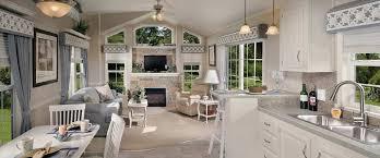 model home pictures interior park model bsb international llc