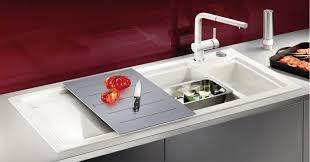 spüle küche spülen beim größten deutschen hersteller finden blanco