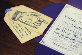 Backyard Wedding Invitations Vintage Backyard Wedding Valerie U0026 Alan In Plantation Floridian