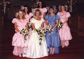 80s prom dress 80s bridesmaid dresses 80s bridesmaid dresses dresses the chef