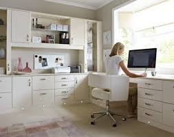 Home Office Furniture Mississauga Used Office Furniture Mississauga Dixie 1 Home Design